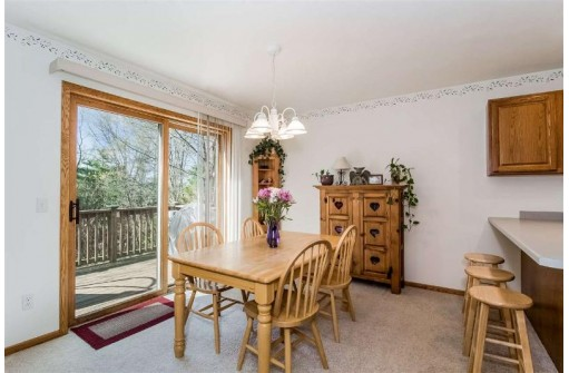 N9075 Tofson Dr, Wisconsin Dells, WI 53965