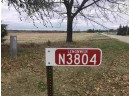 N3804 Townline Ll Rd, Mauston, WI 53948