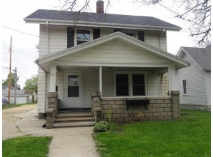 511 Portland Ave Beloit, WI 53511-9999