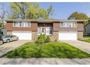 3020 Todd Dr Madison, WI 53713