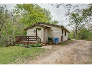 4143 Twin Valley Rd Middleton, WI 53562