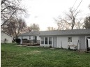 860 E Welty Ave, Beloit, WI 53511