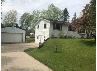 24231 Dial Ave Tomah, WI 54660