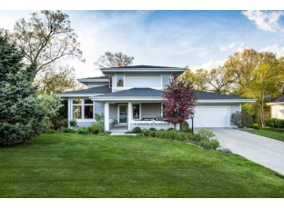 3080 Yarmouth Greenway Dr Fitchburg, WI 53711