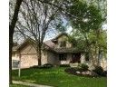 806 Swallowtail Dr, Madison, WI 53717