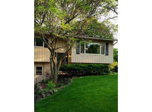 6009 Hammersley Rd Madison, WI 53711