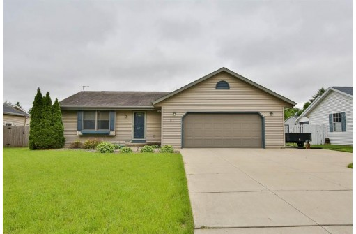 3316 Afton Rd, Janesville, WI 53548