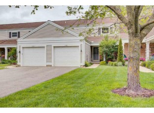 7466 Old Sauk Rd Madison, WI 53717
