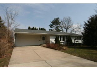 4900 Wallace Ave Monona, WI 53716