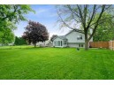 507 Cherry Wood Dr, Oregon, WI 53575