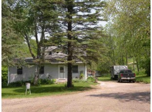 1030 Combe St Ripon, WI 54971