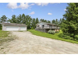 N8641 Duffin Rd Whitewater, WI 53190
