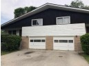 3301-3303 Lotheville Rd, Madison, WI 53704