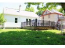 1113 Madison St, Sauk City, WI 53583