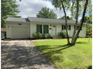 6009 Mayhill Dr Madison, WI 53711