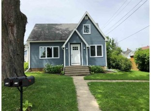212 11th Ave New Glarus, WI 53574
