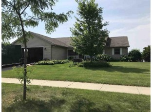1410 20th St Baraboo, WI 53913