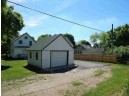 627 Robert St, Fort Atkinson, WI 53538