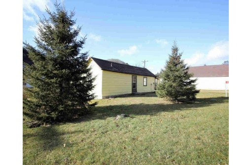 S2385 County Road S, Westby, WI 54667
