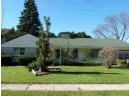 435 Jefferson St, Waterloo, WI 53594