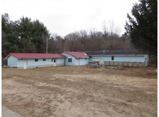 W6577 Dover Ct Westfield, WI 53964