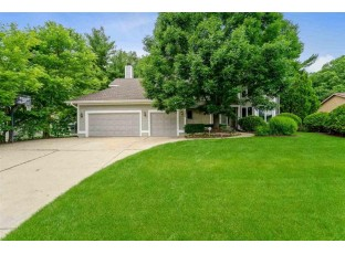 2869 Forest Down Fitchburg, WI 53711