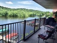 1103 River Rd 109