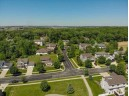 1221 Tamarack Way, Verona, WI 53593