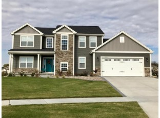 4312 Autumn Fields Rd Windsor, WI 53598