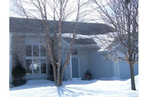 7333 Blue Maple Tr, Madison, WI 53719