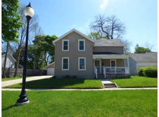 729 Central Ave Beloit, WI 53511