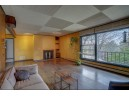 106 Vaughn Ct, Madison, WI 53705