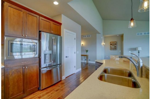 539 Big Stone Tr, Madison, WI 53562