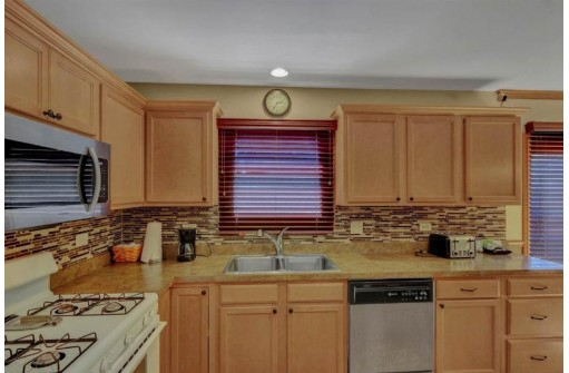 279 15th Ave, Nekoosa, WI 54457