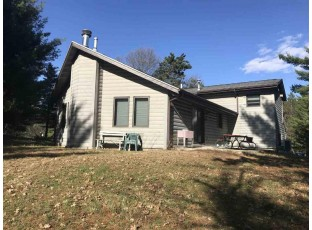 1783 20th Ct Arkdale, WI 54613