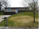 3212 Hampshire Rd, Janesville, WI 53546