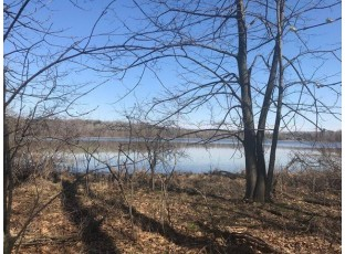 1.31 Ac County Road I Oxford, WI 53952