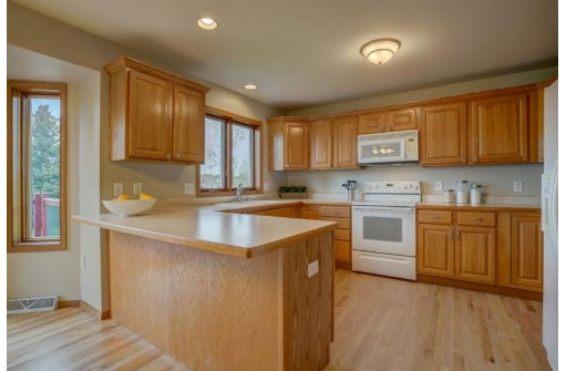 1103 Westminster Ct, Waunakee, WI 53597