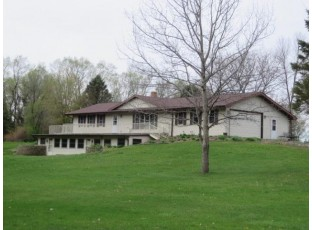 125 Washington Rd Edgerton, WI 53534