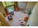 418 Augusta Dr, Madison, WI 53717-0000