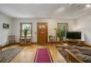417 N 7th St, Madison, WI 53704