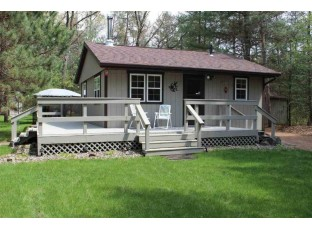 927 E Trout Valley Rd Friendship, WI 53934