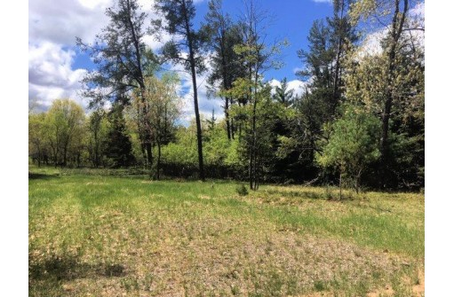 997 Inverness Ct, Nekoosa, WI 54457