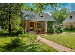 3509 Lucia Crest Madison, WI 53705