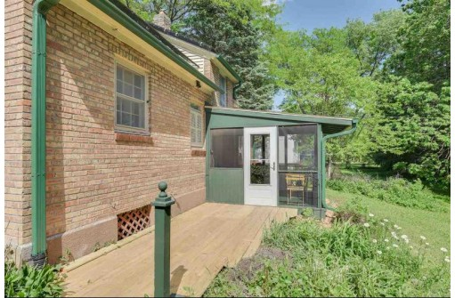 3509 Lucia Crest, Madison, WI 53705