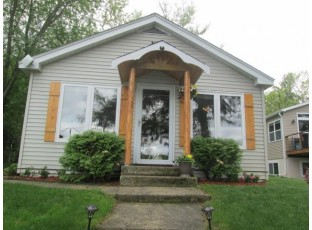 1170a Chicago Ln Friendship, WI 53934