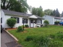 1910 Seminole Hwy, Madison, WI 53711