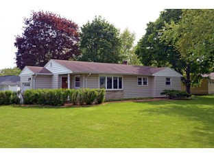 400 Frost Woods Rd Monona, WI 53716