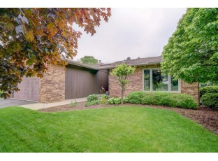 205 Coach House Dr Madison, WI 53714