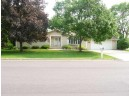 914 Marshall Dr, Mauston, WI 53948
